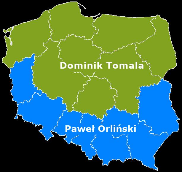 mapa2-400x3772_2