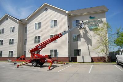 22 DL30-facade-work