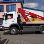 E179-pro-nosic-kontejneru_08