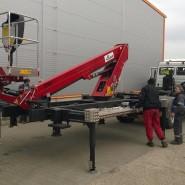 E179-pro-nosic-kontejneru_13