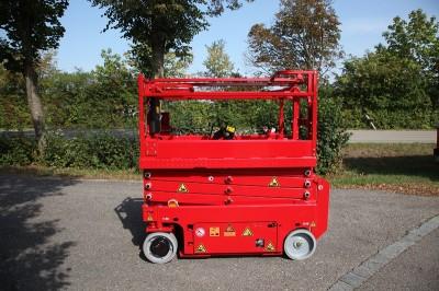 minischere_transport