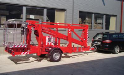 TM13G-Europelift-01