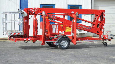 TM18GT Europelift 01