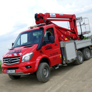 Plošina-B240PX-Mercedes-Sprinter-2018_10