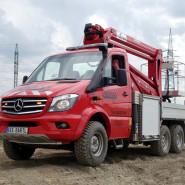 Plošina-B240PX-Mercedes-Sprinter-2018_18