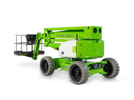 HR17-Hybrid-4x4-Self-Propelled-Boom-Lift_20421477.h