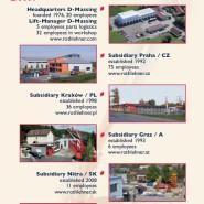 Rothlehner-Gruppe-Umsatz-Standorte-2019-engl_komplett-1