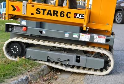 11_haulotte-star-6c-track_a2c1e124